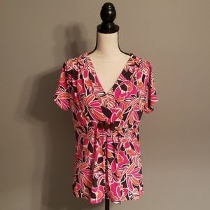 *3/$10* East 5th Top Size Large